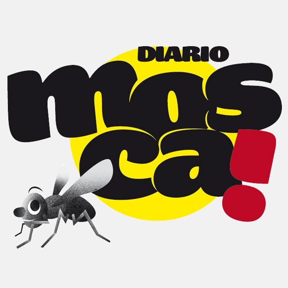8_mosca