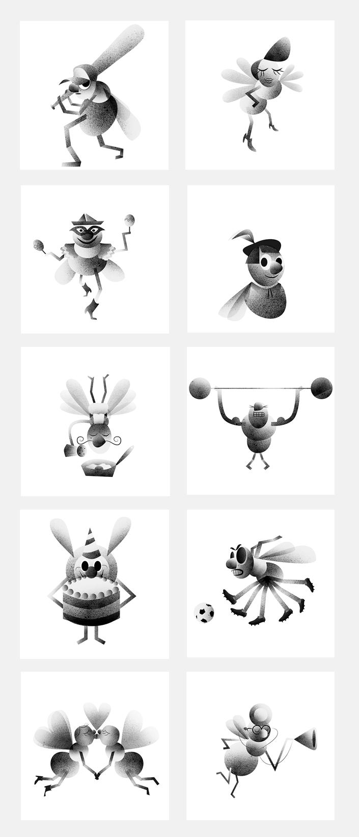 8_mosca2