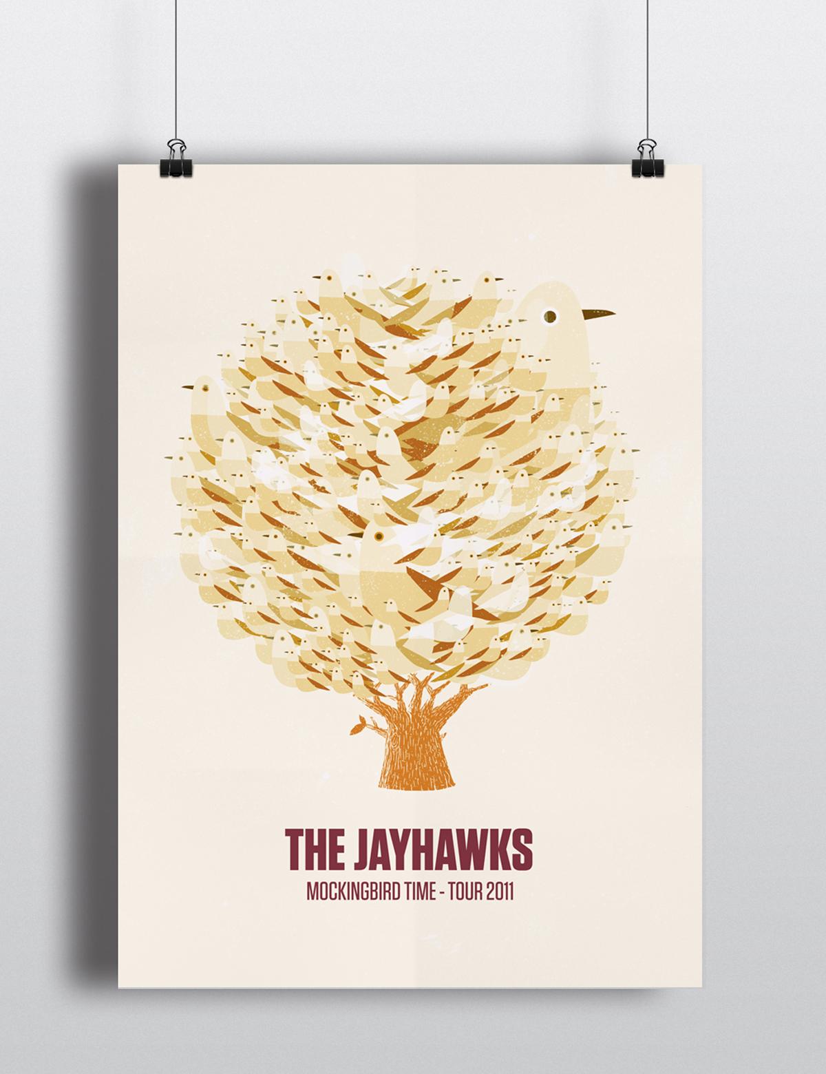 JAYHAWKS_POSTER