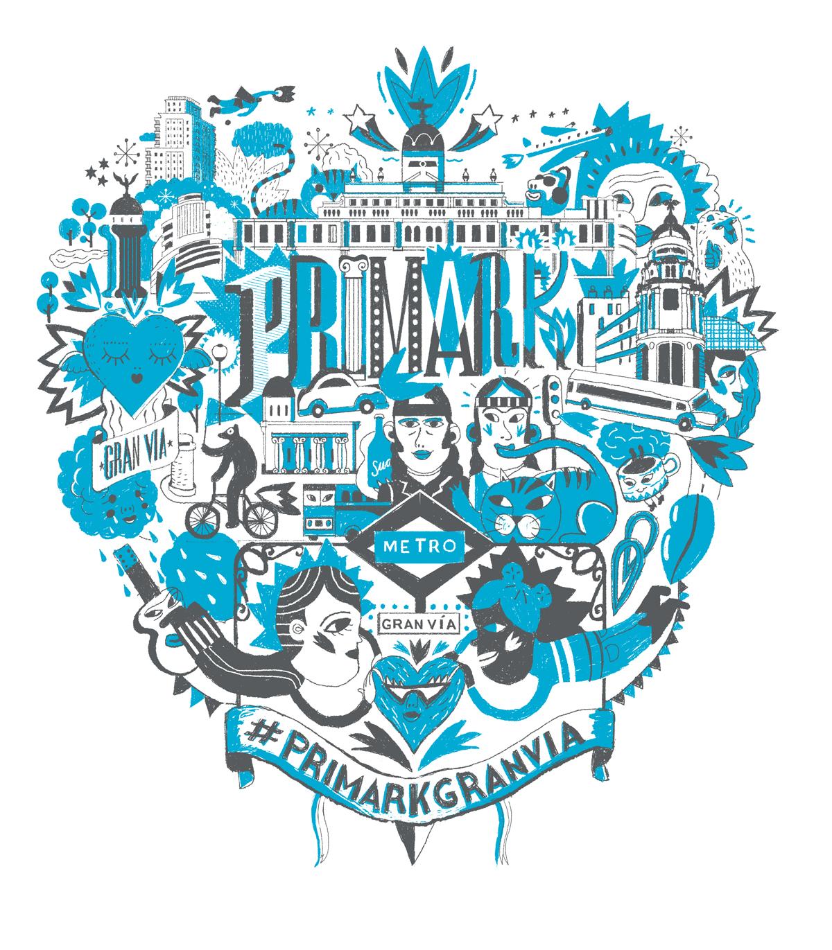 Primark_01