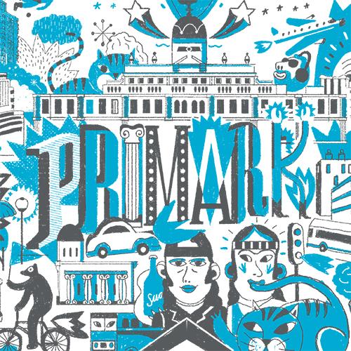 th_Primark